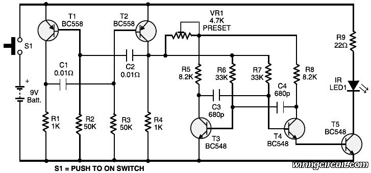wiring 50 amp rv service  diagrams  wiring diagram images